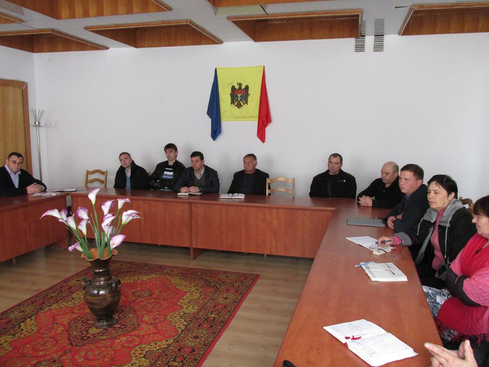 agribusiness association in moldova